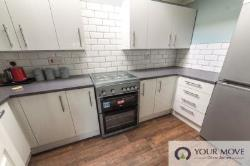 Flat For Sale  Great Yarmouth Norfolk NR31