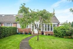 Semi - Detached Bungalow For Sale  Newcastle Upon Tyne Tyne and Wear NE3
