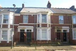 Flat To Let  Newcastle Upon Tyne Tyne and Wear NE2