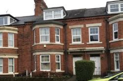 Other To Let  Newcastle Upon Tyne Tyne and Wear NE2