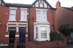 Semi Detached House To Let  Newcastle Upon Tyne Tyne and Wear NE2