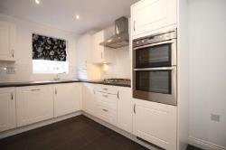 Semi Detached House To Let  Newcastle Upon Tyne Tyne and Wear NE13