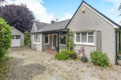 Other For Sale  Grange-Over-Sands Cumbria LA11