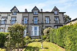 Terraced House For Sale  GRANGE-OVER-SANDS Cumbria LA11
