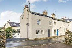 Other For Sale Cartmel Grange-Over-Sands Cumbria LA11