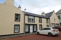 Flat For Sale Lesmahagow Lanark Lanarkshire ML11