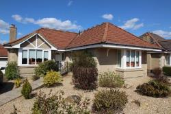 Detached Bungalow For Sale Lesmahagow Lanark Lanarkshire ML11