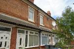 Other To Let Balsall Heath Birmingham West Midlands B12
