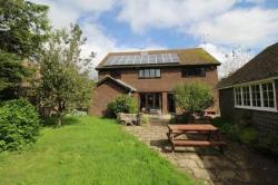 Detached House For Sale Three Oaks Hastings East Sussex TN35