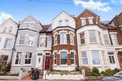 Other For Sale  St. Leonards-On-Sea East Sussex TN37