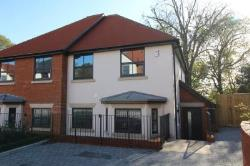 Semi Detached House For Sale  Burry Road East Sussex TN37