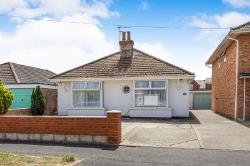 Semi - Detached Bungalow For Sale  Hayling Island Hampshire PO11