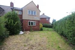 Semi Detached House For Sale High Heaton Newcastle Upon Tyne Tyne and Wear NE7