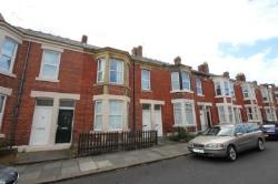 Terraced House To Let  Newcastle Upon Tyne Tyne and Wear NE6