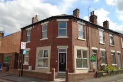 Flat To Let  Sheffield South Yorkshire S6