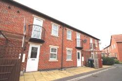 Flat To Let Earl Shilton Leicester Leicestershire LE9