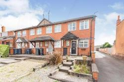 Other For Sale  Barwell Leicestershire LE9