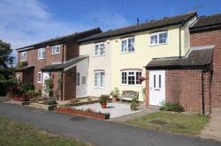 Terraced House For Sale  Barwell Leicestershire LE9