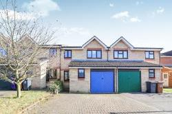 Other For Sale  Hitchin Hertfordshire SG4