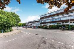 Other For Sale  Woodcote House Queen Street Hertfordshire SG4