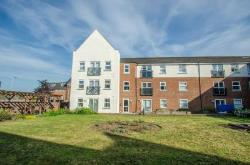 Flat For Sale 65 Walsworth Road Hitchin Hertfordshire SG4