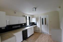 Semi Detached House To Let Easington Lane Houghton Le Spring Tyne and Wear DH5