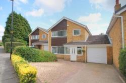 Detached House To Let Hetton-Le-Hole Houghton Le Spring Tyne and Wear DH5