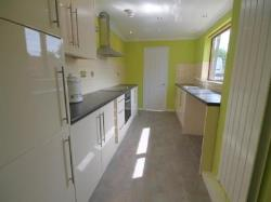 Other To Let Hetton-Le-Hole Houghton Le Spring Tyne and Wear DH5