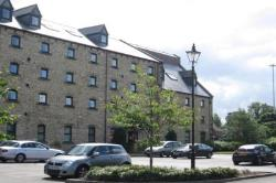 Flat To Let  Houghton Le Spring Tyne and Wear DH4