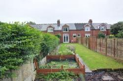 Terraced House To Let Hetton-Le-Hole Houghton Le Spring Tyne and Wear DH5