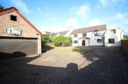 Semi Detached House For Sale Dale Abbey Ilkeston Derbyshire DE7