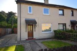Semi Detached House To Let  Inverness Highland IV3