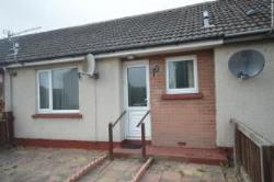Semi - Detached Bungalow To Let  Inverness Highland IV3