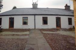 Other To Let  Boat Of Garten Highland PH24