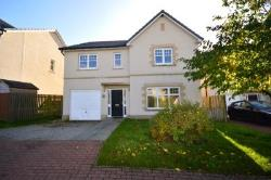 Detached House To Let  Inverness Highland IV2
