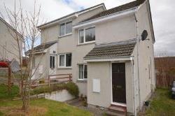 Flat To Let  Inverness Highland IV3