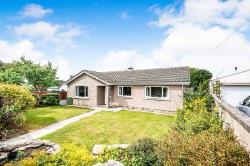 Detached Bungalow For Sale Balloch Inverness Highland IV2