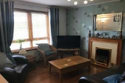Flat To Let Culloden Inverness Highland IV2