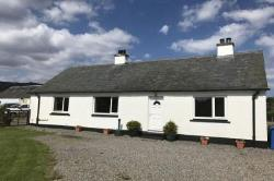Detached House To Let  Beauly Highland IV4