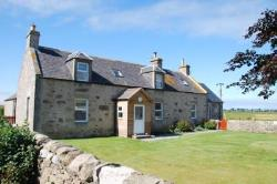 Other To Let  Nairn Highland IV12