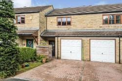 Other For Sale Keighley West Yorkshire West Yorkshire BD21