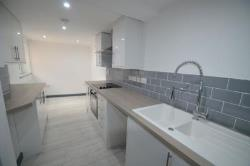 Flat To Let Irthlingborough Wellingborough Northamptonshire NN9