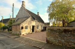 Detached House For Sale Weldon Corby Northamptonshire NN17