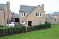 Detached House For Sale Rothwell Kettering Northamptonshire NN14