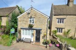 Semi Detached House For Sale Corby Northamptonshire Northamptonshire NN17