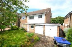 Detached House For Sale Kettering Northamptonshire Northamptonshire NN14