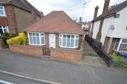 Detached Bungalow For Sale Kettering Northamptonshire Northamptonshire NN15