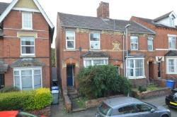 Semi Detached House For Sale Kettering Northamptonshire Northamptonshire NN16