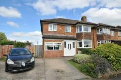 Semi Detached House For Sale Keynsham Bristol Avon BS31