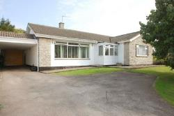 Detached Bungalow For Sale Keynsham Bristol Avon BS31